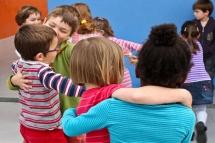 Defensar un model educatiu integrador