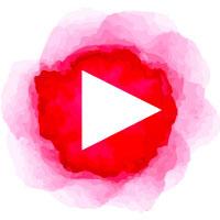 YouTube Escola Ipsi